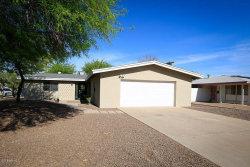 Photo of 3403 S Terrace Road, Tempe, AZ 85282 (MLS # 5756422)