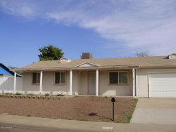 Photo of 17821 N 8th Avenue, Phoenix, AZ 85023 (MLS # 5756426)