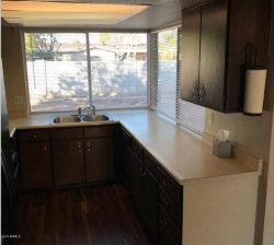 Photo of 3550 E Altadena Avenue, Phoenix, AZ 85028 (MLS # 5756428)