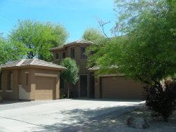 Photo of 2551 S Eileen Drive, Chandler, AZ 85286 (MLS # 5756626)