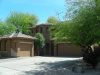 Photo of 2551 S Eileen Drive, Chandler, AZ 85286 (MLS # 5756626)