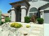 Photo of 9204 E Cedar Basin Lane, Gold Canyon, AZ 85118 (MLS # 5756664)