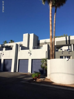 Photo of 902 W Glendale Avenue, Unit 212, Phoenix, AZ 85021 (MLS # 5756686)