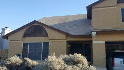 Photo of 9225 W Yucca Street, Peoria, AZ 85345 (MLS # 5756688)