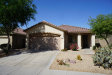 Photo of 39737 N High Noon Way, Anthem, AZ 85086 (MLS # 5756749)