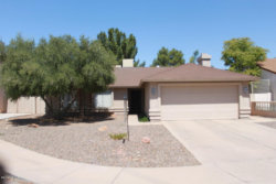 Photo of 2529 N 89th Avenue, Phoenix, AZ 85037 (MLS # 5756785)