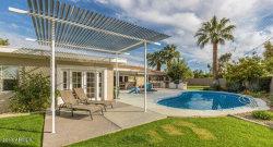 Photo of 4826 N 69th Street, Scottsdale, AZ 85251 (MLS # 5756789)