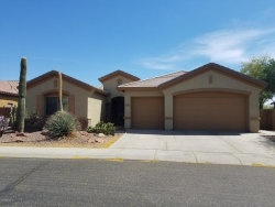 Photo of 2231 W Shackleton Drive, Phoenix, AZ 85086 (MLS # 5756796)