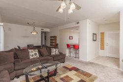 Photo of 19700 N 76th Street, Unit 1008, Scottsdale, AZ 85255 (MLS # 5756859)