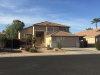 Photo of 136 E Palo Blanco Way, Gilbert, AZ 85296 (MLS # 5757685)