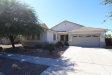 Photo of 4335 E Sleighbell Drive, Gilbert, AZ 85297 (MLS # 5757915)