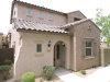 Photo of 3646 E Zachary Drive, Phoenix, AZ 85050 (MLS # 5758039)