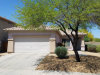 Photo of 40728 N Territory Trail, Anthem, AZ 85086 (MLS # 5758398)