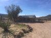 Photo of 43404 N 14th Street, New River, AZ 85087 (MLS # 5758651)