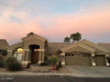 Photo of 10241 N 55th Place, Paradise Valley, AZ 85253 (MLS # 5758967)