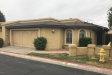 Photo of 18002 N 12th Street, Unit 17, Phoenix, AZ 85022 (MLS # 5759627)