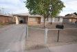 Photo of 626 W 2nd Avenue, Mesa, AZ 85210 (MLS # 5759841)