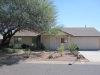 Photo of 551 E Kachina Avenue, Apache Junction, AZ 85119 (MLS # 5760078)