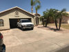 Photo of 760 W Kesler Lane, Chandler, AZ 85225 (MLS # 5760379)