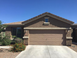 Photo of 6784 W Wethersfield Road, Peoria, AZ 85381 (MLS # 5760746)