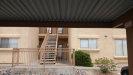 Photo of 16545 E Gunsight Drive, Unit 124B, Fountain Hills, AZ 85268 (MLS # 5760867)