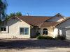 Photo of 6208 W Port Au Prince Lane, Glendale, AZ 85306 (MLS # 5761066)