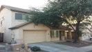 Photo of 2249 W Roy Rogers Road, Phoenix, AZ 85085 (MLS # 5761158)