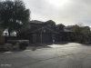 Photo of 5521 E Calle Del Sol --, Cave Creek, AZ 85331 (MLS # 5761398)