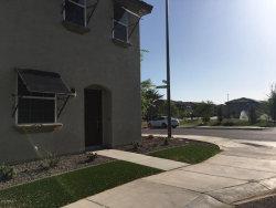 Photo of 4168 E Pony Lane, Gilbert, AZ 85295 (MLS # 5762643)