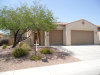 Photo of 42732 N Courage Trail, Anthem, AZ 85086 (MLS # 5762742)