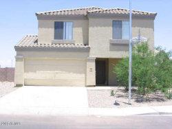 Photo of 10602 W Papago Street, Tolleson, AZ 85353 (MLS # 5762894)
