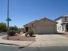 Photo of 11911 W Dahlia Drive, El Mirage, AZ 85335 (MLS # 5763101)