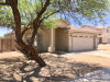 Photo of 6237 W Warner Street, Phoenix, AZ 85043 (MLS # 5763156)