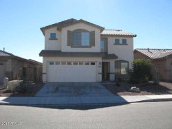 Photo of 45317 W Applegate Road, Maricopa, AZ 85139 (MLS # 5763385)