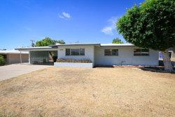 Photo of 1308 E Seldon Lane, Phoenix, AZ 85020 (MLS # 5763620)