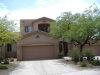 Photo of 15025 E Scarlet Sky Lane, Unit 2, Fountain Hills, AZ 85268 (MLS # 5763914)