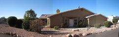 Photo of 17044 E Salida Drive, Unit B, Fountain Hills, AZ 85268 (MLS # 5764869)