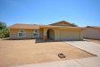 Photo of 5821 W Libby Street, Glendale, AZ 85308 (MLS # 5765154)