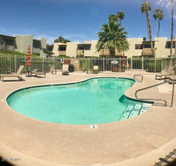 Photo of 4630 N 68th Street, Unit 275, Scottsdale, AZ 85251 (MLS # 5765662)