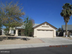 Photo of 10228 W Medlock Drive, Glendale, AZ 85307 (MLS # 5766041)