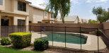 Photo of 16175 W Latham Street, Goodyear, AZ 85338 (MLS # 5766500)
