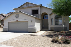 Photo of 26031 N 65th Drive, Phoenix, AZ 85083 (MLS # 5766667)