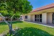 Photo of 12800 N 113th Avenue, Unit 4, Youngtown, AZ 85363 (MLS # 5766755)