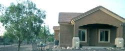 Photo of 43208 N 20th Street, New River, AZ 85087 (MLS # 5766892)