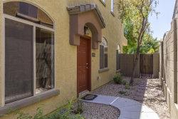 Photo of 2150 W Alameda Road, Unit 1056, Phoenix, AZ 85085 (MLS # 5767004)