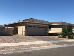 Photo of 8949 W Orchid Lane, Peoria, AZ 85345 (MLS # 5767299)