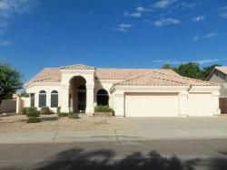Photo of 3942 N 112th Avenue, Avondale, AZ 85392 (MLS # 5767301)