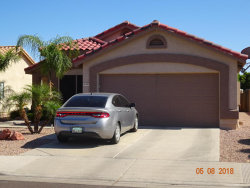 Photo of 13493 W Young Street, Surprise, AZ 85374 (MLS # 5767486)