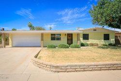 Photo of 3822 W Mission Lane, Phoenix, AZ 85051 (MLS # 5767927)