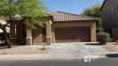 Photo of 4030 E Torrey Pines Lane, Chandler, AZ 85249 (MLS # 5767990)